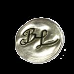 Armagnac Baron de Lustrac capsule
