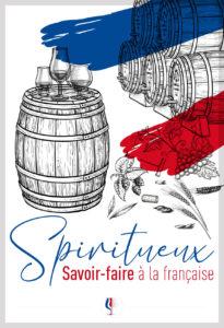 Spiritueux selon la journée des spiritueux français